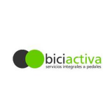 Biciactiva