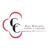 Cary Camacho Azafatas e Intérpretes