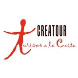 Creatour