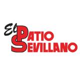 El Patio Sevillano