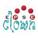 Epse Clown