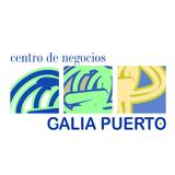 Centro de Negocios Galia Puerto