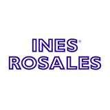 Inés Rosales SAU