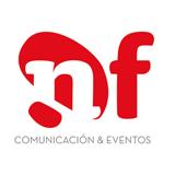 NF Comunicación
