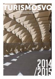 PortadaAnuarioASET20142015