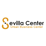 Sevilla Center