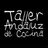 Taller Andaluz de Cocina