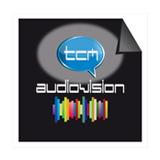 TCM Audiovisión