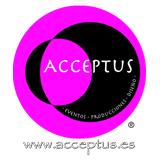 Acceptus