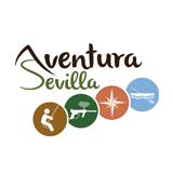 Aventura Sevilla