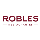 Robles Restaurantes & Catering