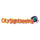 City Sightseeing