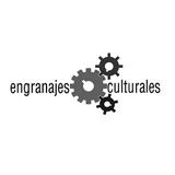 Engranajes Culturales