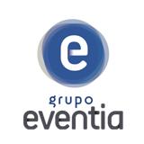 Grupo Eventia