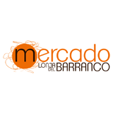Mercado Lonja del Barranco