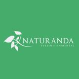 Naturanda