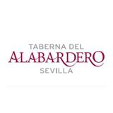 Taberna del Alabardero & Catering