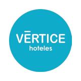 Hoteles Vértice