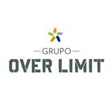 Grupo Overlimit