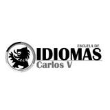 Academia de Idiomas Carlos V